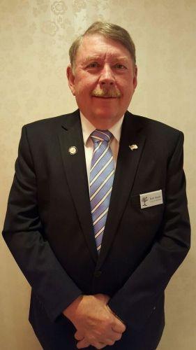 Robert L. Smith