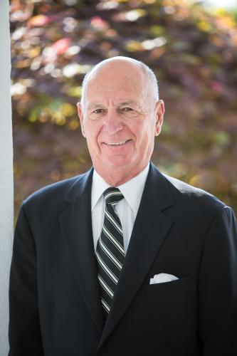 Gilbert J. D'Andrea