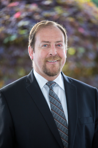 Philip L. Robinson