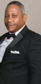 Michael J. Robinson