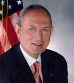 Harry A. Readshaw, III
