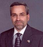 Kevin R. Dieterle