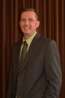 Jesse Prefontaine