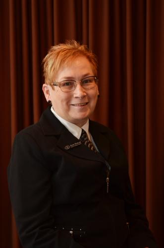 Barbara Wheler