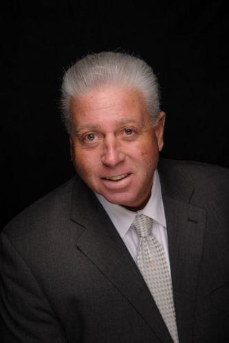 Robert L. Muratore