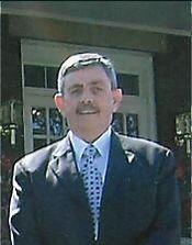 John R. Pendland