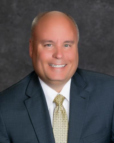 Paul S. Czaplewski
