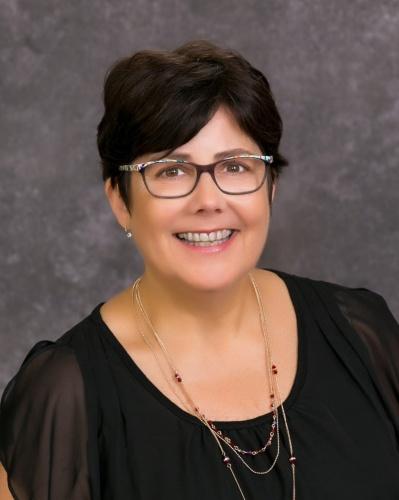 Joyce A. Meldahl