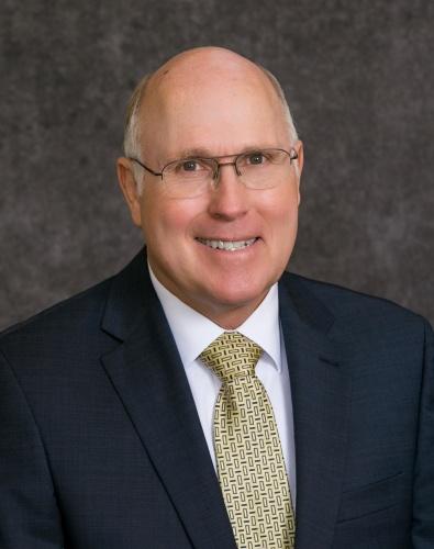 Larry Briske