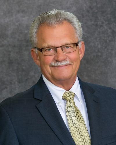 Steve Grabau