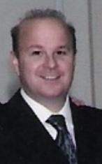 Shawn R. Dooley