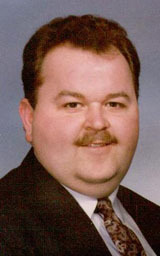 Brian R. Dooley
