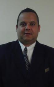 Eddie Negron