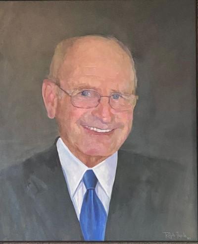 Paul H. Richardson
