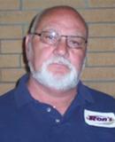 Ron Wiles