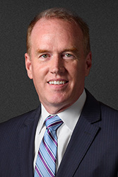 J. Scott Heaton