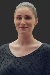 Emily Lyon