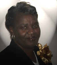 Diane Y. Jones