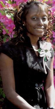 LaSonnya C. Priester