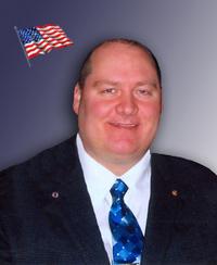 David A. Poisson