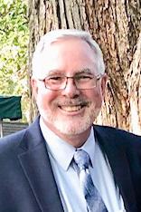 Robert L. Crooks