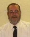 John Straub