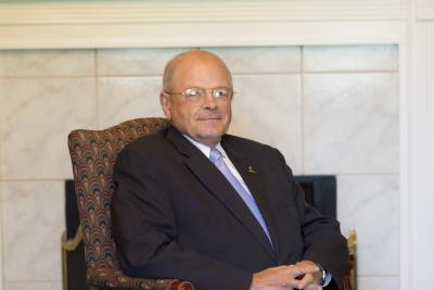 Gene Barinowski