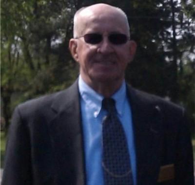Frank Gritzer