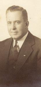 Joseph W. Reinsel