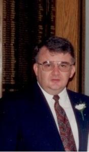 Joseph A. Reinsel Jr.