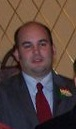Michael J. Reinsel