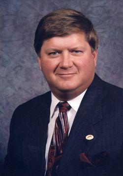 David J. Ranney