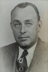 Henry Riendeau