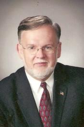 William E. Pipp