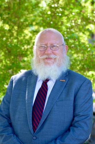 John Bariou, Jr.