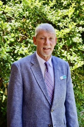 Chris Dunbar