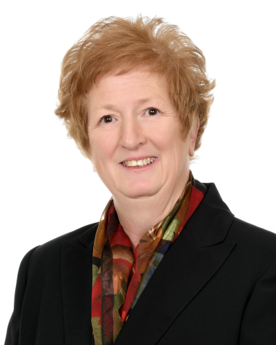 Cynthia Roupp
