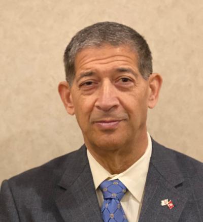 Anthony A. Ripepi Jr.