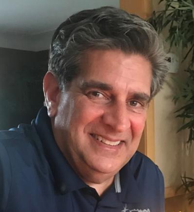 Daniel Ripepi