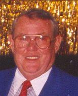 James F. Murphy ( 1931-2019 )