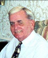 Bernard J. Reynolds (1938-2001)