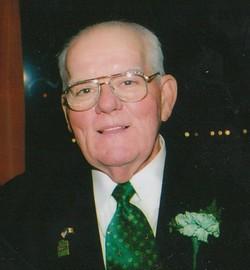 Thomas N. Goodwin (1933 - 2016)