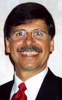 Richard L. Dunbar