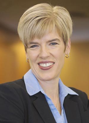 Erin M. Petermeier