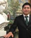 Antonio Jesus Rangel