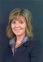 Lisa Crepeele