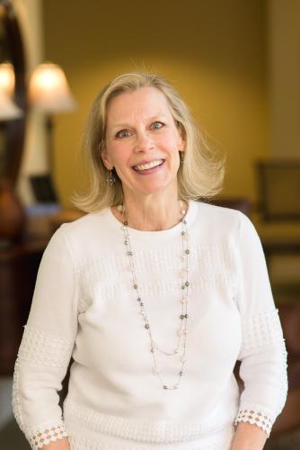 Carolyn Yenchik