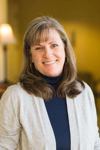 Susan Phillips