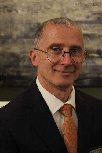 Alfonso Pecchia
