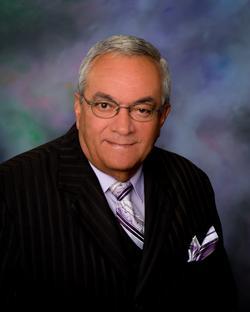 William Petruzzi
